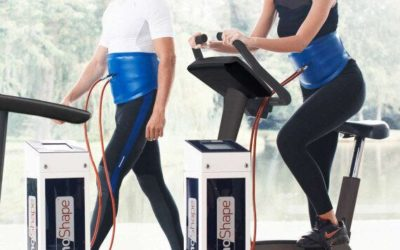 How Does Non-Invasive Body Sculpting Work?