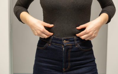 Supporting People with Body Dysmorphia
