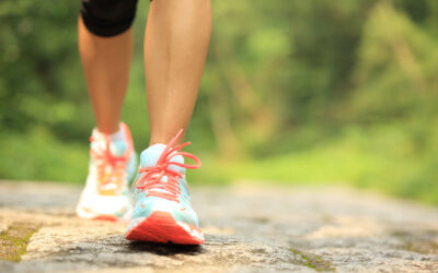 Why Walking is the Best Form of Exercise